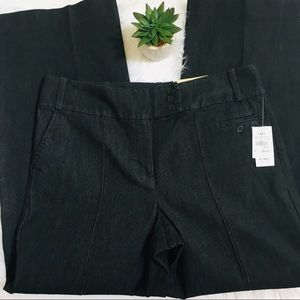 NWT Cato Trouser Jeans Sz 16